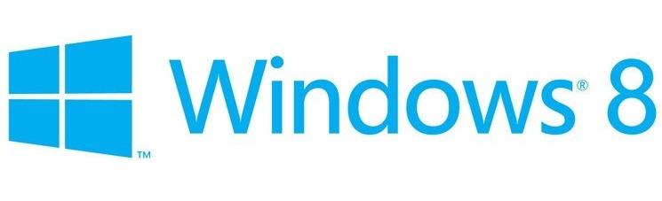 Windows-8-로고