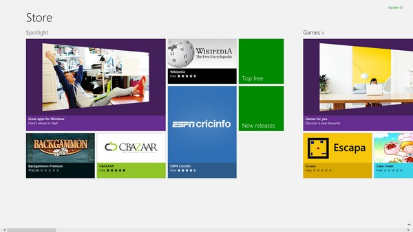 Windows-Store-after
