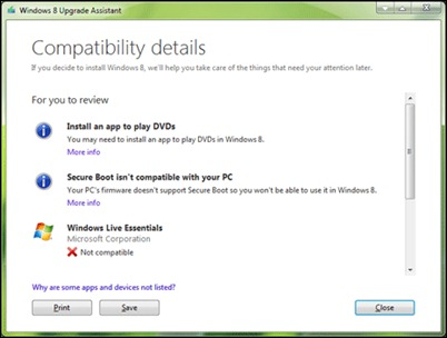 Windows_8_Upgrade_Assistant_Compatibility_Details