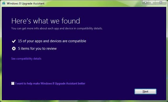 Windows_8_Upgrade_Assistant_Report