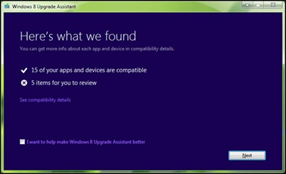 Windows_8_Upgrade_Assistant_Report
