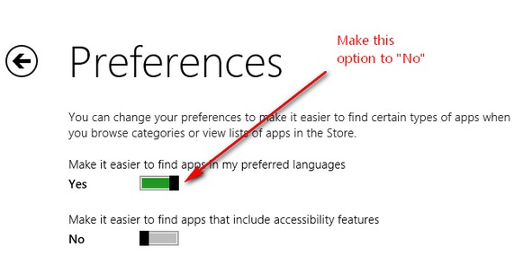 disable-localization