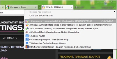 recently-closed-tabs-opera