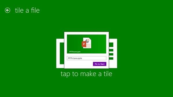Create-a-tile