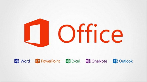 Descargar microsoft office professional 2013 60 d as de - Office professional plus 2013 gratuit ...