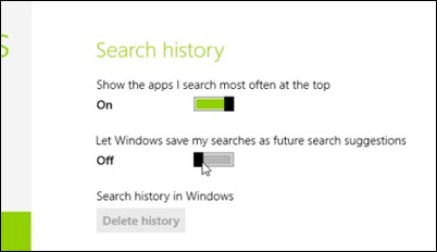 disable-search-history