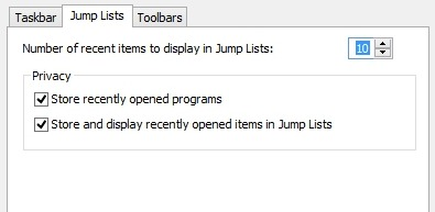 hide-jump-list-items