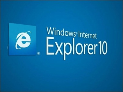 אינטרנט-Explorer-10