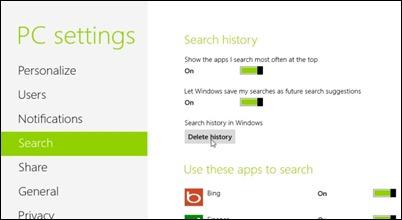 search-history-ustawienia