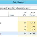 win8_metro_task_manager.jpg