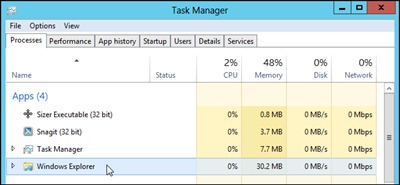 win8_metro_task_manager