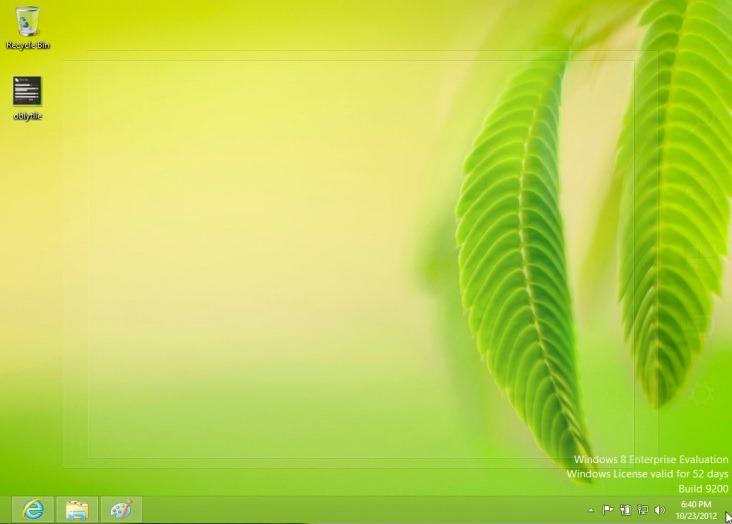 windows8 aero-peek