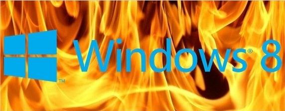 windows8-flaws