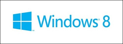 8 των Windows-logo