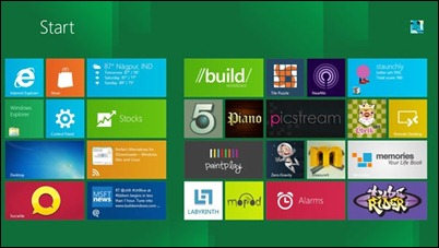 8-windows-home-screen