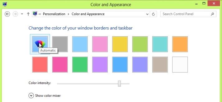 auto-colorization