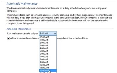change-scheduled-time