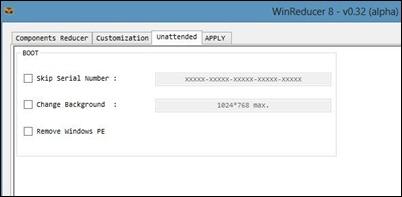 change-windows8-setup-bakgrunn