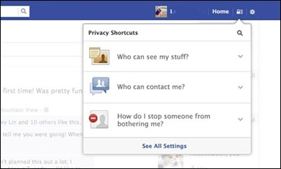 fbprivacy-settings