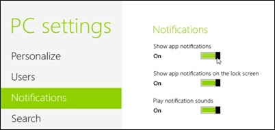 show-apps-notifications