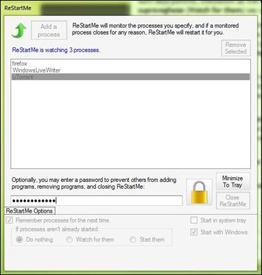 unlock-restartme