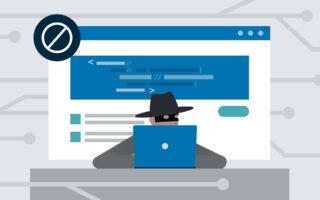 Kas ir TPM un kāpēc tas vajadzīgs Windows 11?