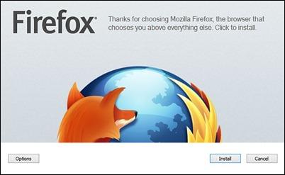 firefox_18_web_installer