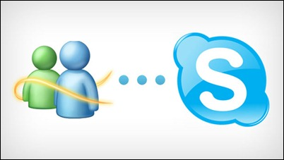 msg_to_skype