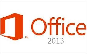 download office 365 home premium