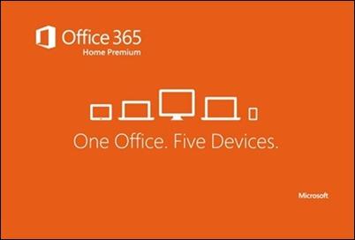 escritório 365