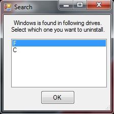 pasirinkti-windows-vienaminstall