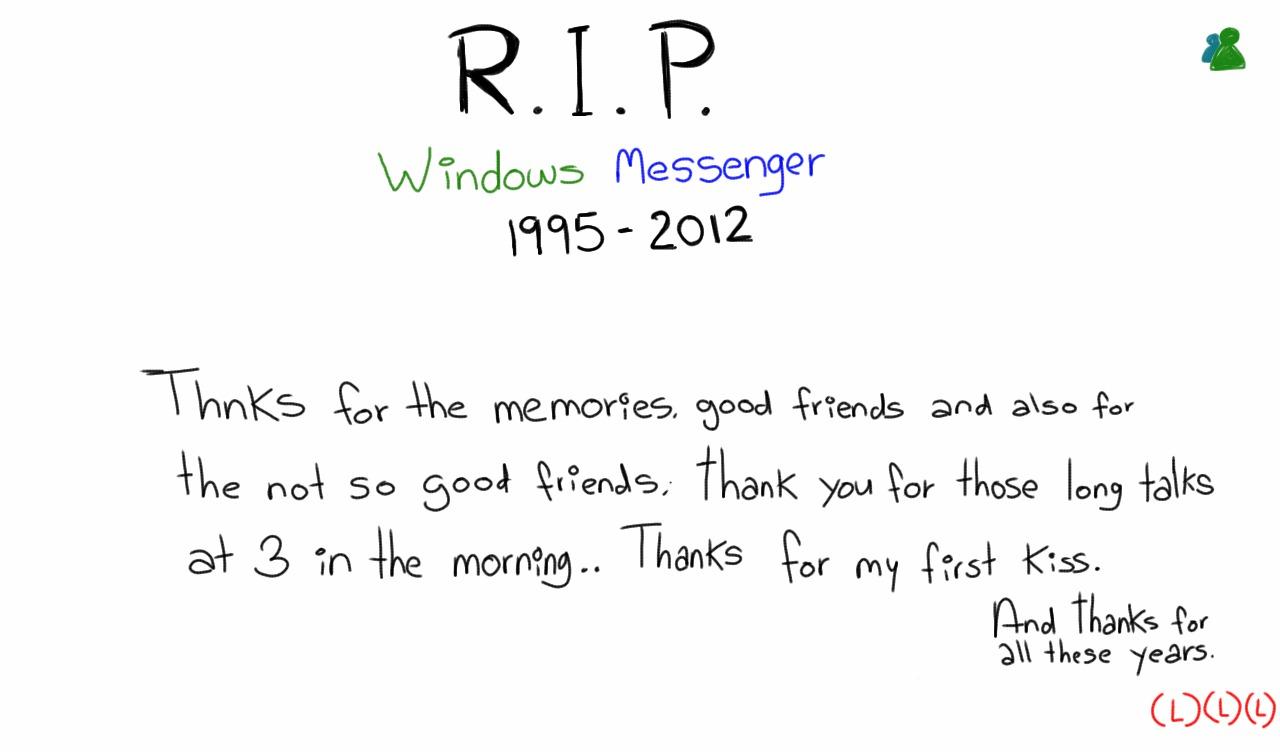 hvala-WLM