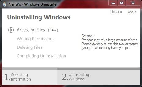 uninstalling-windows