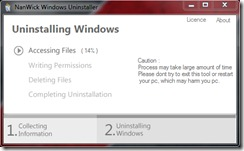 uninstalling-windows
