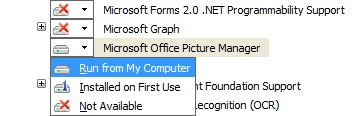 Enabling_Microsoft_Office_Picture_Manager