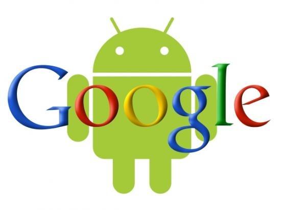 Bagaimana Cara Mengatasi Masalah Tidak Menyinkronkan Kontak Android