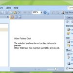 Microsoft_Office_Picture_Manager.jpg