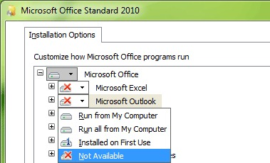 Removing_Microsoft_Office_Components