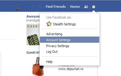 cuenta-settings