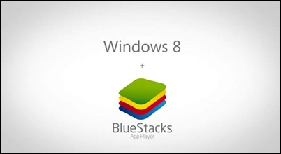 bluestacks_windows_8