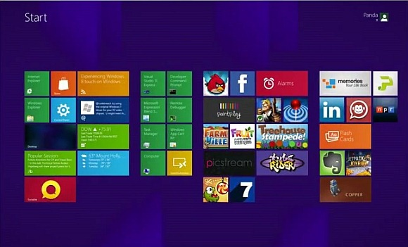 BlueStacks-android-apps-windows-8