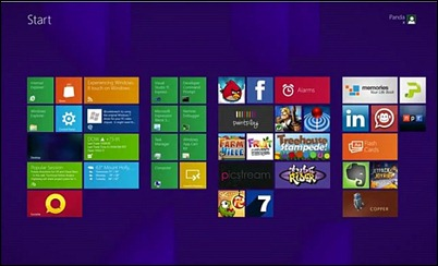bluestacks-android-applications-windows-8