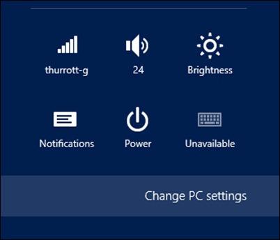 -cambiar-Configuración de PC