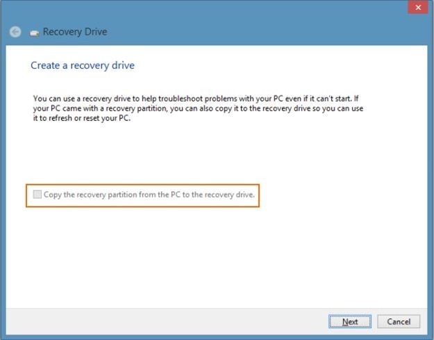 copie-recovery-partition