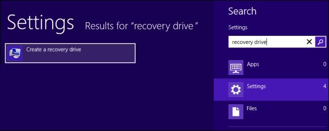 create-récupération-drive