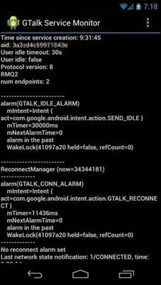 id1 dispositivos