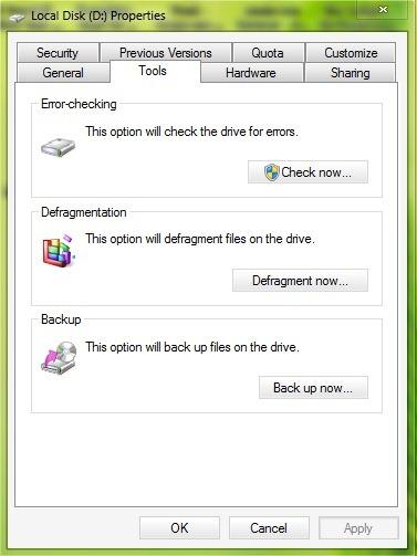 error-проверка-инструмент