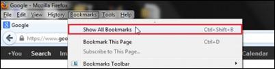 firefox-bookmark