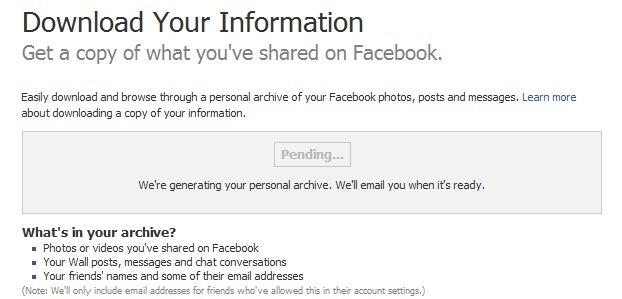 generación-personal-archivo