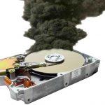 harddisk_bad.jpg
